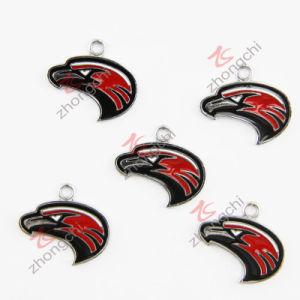 Seattle Hawks Bracelet Charms (SPE)