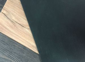 Luxury Vinyl Tile / PVC Dry Back / PVC Glue Down with Wood Grain pictures & photos