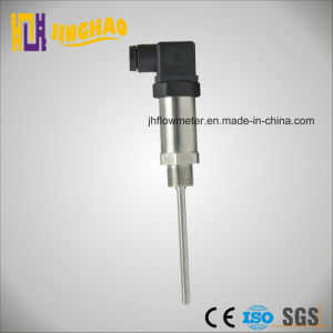 Temperature Controller Thermostat (JH-PS-P202-4) pictures & photos