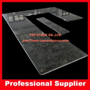 Blue Eye Granite Coutertop Worktop Bench Top pictures & photos