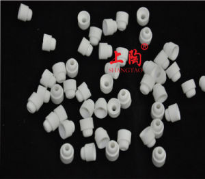 Steatite Interlocking Beads pictures & photos