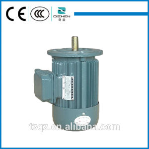 air compressor electric motor price 1HP 2HP 3HP pictures & photos