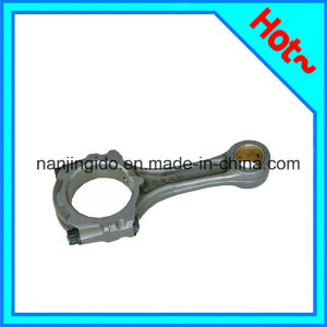 Auto Engine Parts Car Connecting Rod for Toyota 1rz 13201-79167 pictures & photos