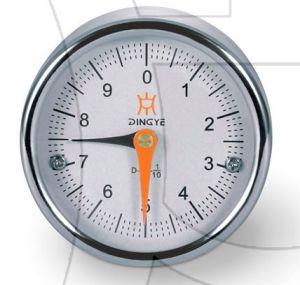 High Quality Aluminum Digital Indicator pictures & photos