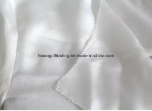 30mm Silk Crepe De Chine Fabric pictures & photos