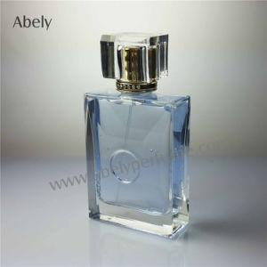 Designer Perfume Bottle for Women′s Perfume pictures & photos