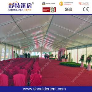 40m Wide Big Tent Aluminium Marquee for Event pictures & photos