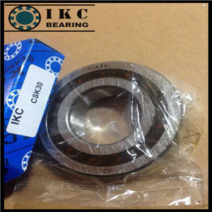Csk30 One Way Bearing (Sprag clutch) (CSK KK) (CSK...2RS) pictures & photos