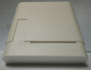 RFID Card Reader for Access Control System pictures & photos