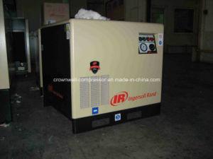 Ingersoll Rand Rotary Screw Compressor (R5IU R7IU R11IU) pictures & photos