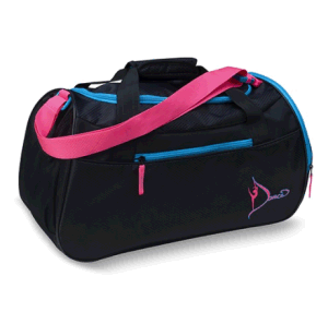 Dancer′s Gear Bag, Dance Bag pictures & photos