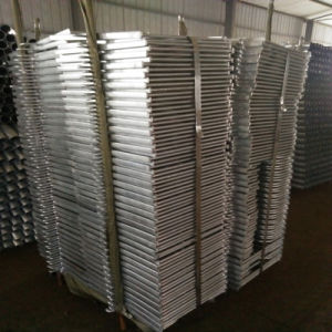 2016 Cheap Hot DIP Galvanized Pig Fence pictures & photos