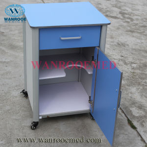 Bc010A Hospital Ward Room Standing Cabinets pictures & photos