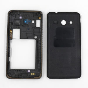 Factory Price Back Cover Phone Housing for Samsung G355