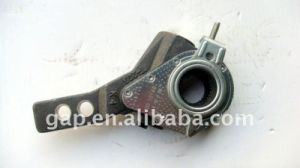 Automatic Slack Adjuster 40010140 for Truck Trailer