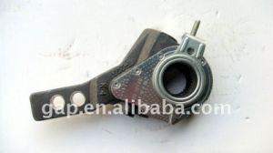 Automatic Slack Adjuster 40010140 for Truck Trailer