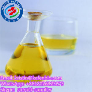 Organic Solvents Grape Seed Oil/Gso for Food or Pharmaceutical Use