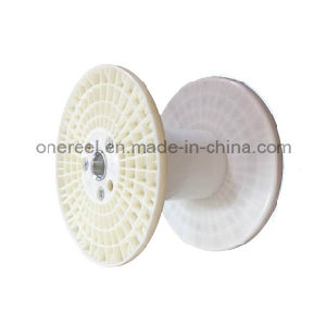 Empty ABS Plastic Cable Reel pictures & photos