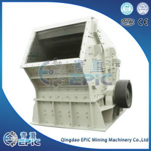 China Capacity 10-300t/H Stone Crusher for Mining pictures & photos
