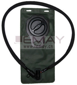 Hydration Bladders 3L Military TPU pictures & photos