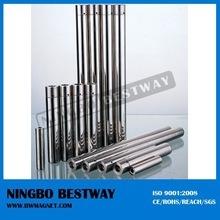 Neodymium Iron Boron Strong Magnets Strong Bar Magnet pictures & photos