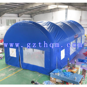 Outdoor Large Commercial Inflatable Tent pictures & photos