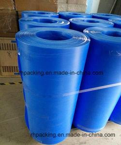 2-4mm Corflute, Correx, Coroplast PP Corrugated Plastic Rolls pictures & photos