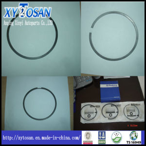 Auto Parts Piston Ring for Isuzu Ar43910r Ar43910r pictures & photos