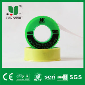 PTFE Tape PTFE Teflon Tapewater Pump Usednd Durability pictures & photos