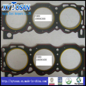 Spot Stock for Any Cylinder Gasket for Ford Car pictures & photos