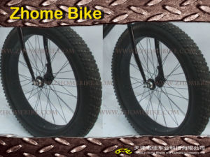 Bicycle Parts/Bicycle Wheels/Fat Bike Wheels/Front Wheel/Rear Wheel