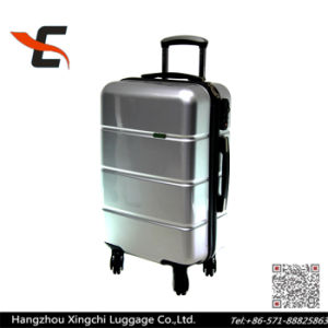 Demanded Products ABS/PC Trolley Luggage for Shopping