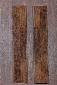 Lodgi High Quality Laminate Flooring (LE108E)