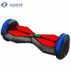 8 Inch Electric Self Balance Electric Scooter with 700W Motor