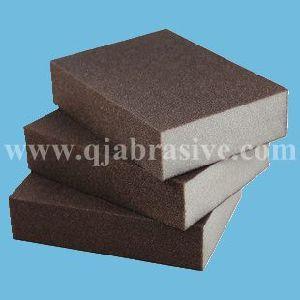 100*70*25mm Sanding Sponge / Abrasive Block