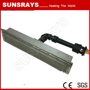 Best Sale Burner Used for Industrial Oven pictures & photos