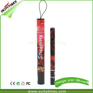 Ocitytimes 500 Puffs Disposable Pen Portable E-Shiha Pen E Hookah pictures & photos