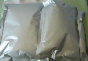 Antimony Trioxide pictures & photos