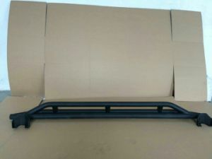 Jk Steel Side Bar for Jeep Wrangler 4 Doors pictures & photos