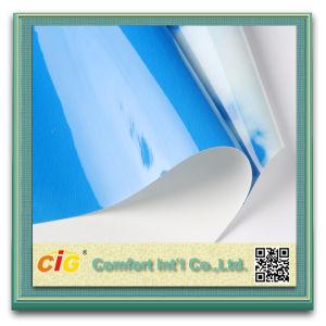 Wholesale Tear Resistant PVC Soft Ceiling Film pictures & photos