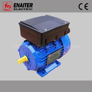 ML Single Phase Electrical Motor