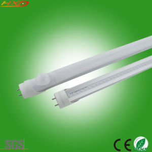 LED T5 Tube Light LED Fluorescent Light pictures & photos