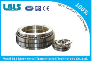 Ba1b307742 Thrust Angular Contact Ball Bearings pictures & photos