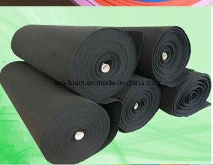 Anti-Static High Density EVA Foam Sheet Roll