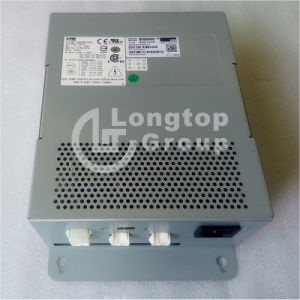 Wincor Nixdorf ATM Parts Power Supply 1750136159 pictures & photos