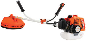 2-Stroke CE Ceritified Backpack Brush Cutter (BC520) pictures & photos