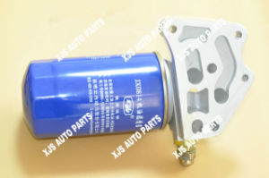 DFAC Engine Yn38cr Oil Filter Jx0814D-J0400 pictures & photos