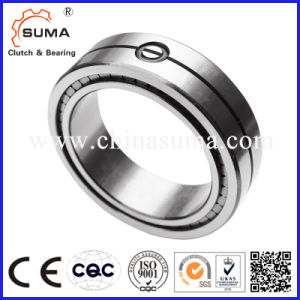 SL182206 Radial Thrust Cylindrical Roller Bearing SL pictures & photos