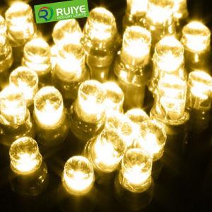 Outdoor Flexible Decorative LED Light pictures & photos