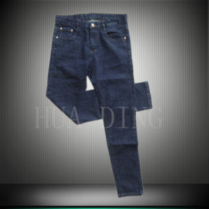 New Fashion Design High Quality Men′s Jeans (HDMJ0053) pictures & photos